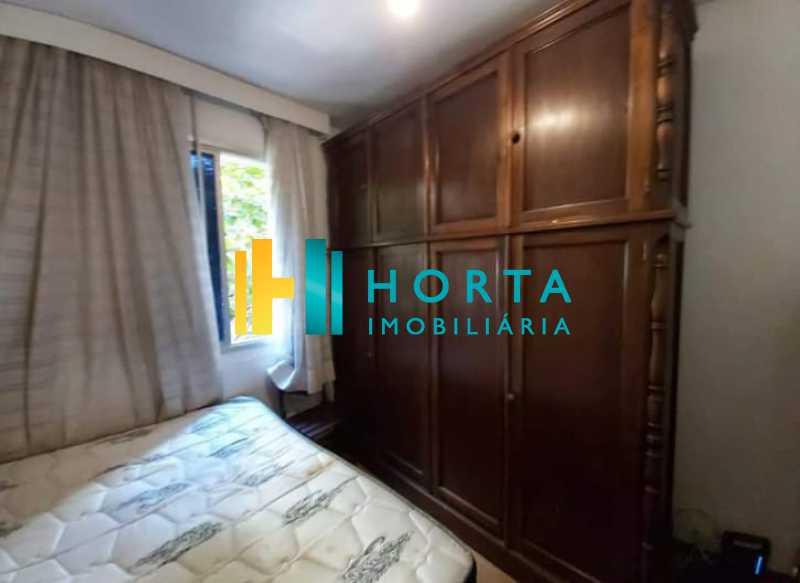 07659e61-76ed-4c15-93f8-beb9c0 - Apartamento Rua Roberto Dias Lópes,Leme, Rio de Janeiro, RJ À Venda, 3 Quartos, 107m² - CPAP31321 - 14
