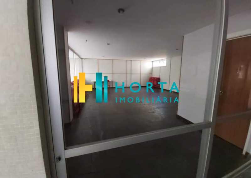 32478f4e-5cc7-4916-b620-1702e7 - Apartamento Rua Roberto Dias Lópes,Leme, Rio de Janeiro, RJ À Venda, 3 Quartos, 107m² - CPAP31321 - 21