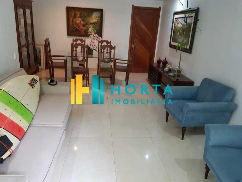 97852681-a56a-47e0-b126-9be95a - Apartamento Rua Roberto Dias Lópes,Leme, Rio de Janeiro, RJ À Venda, 3 Quartos, 107m² - CPAP31321 - 24