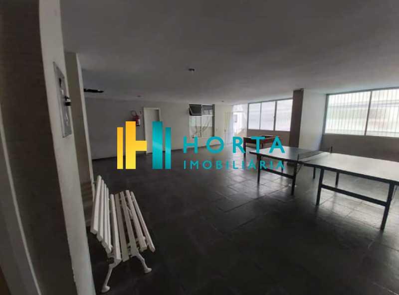 a55ae486-86df-45d0-8c2f-963187 - Apartamento Rua Roberto Dias Lópes,Leme, Rio de Janeiro, RJ À Venda, 3 Quartos, 107m² - CPAP31321 - 22