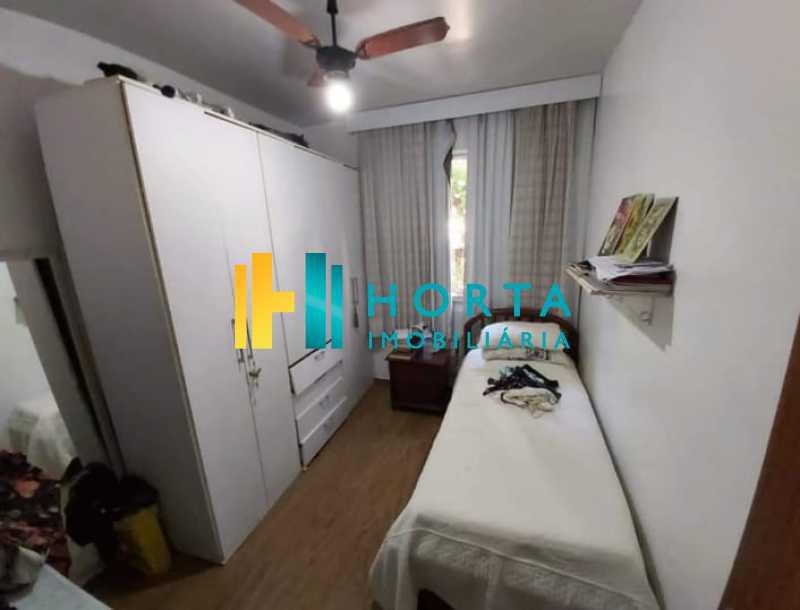 ae0b58e7-96f1-4e41-b3bf-f3dbcd - Apartamento Rua Roberto Dias Lópes,Leme, Rio de Janeiro, RJ À Venda, 3 Quartos, 107m² - CPAP31321 - 26