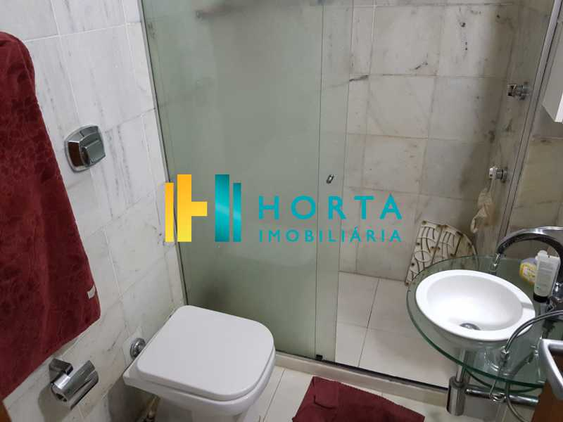 c1b1ef96-4713-4bb1-8518-b6ece2 - Apartamento Rua Roberto Dias Lópes,Leme, Rio de Janeiro, RJ À Venda, 3 Quartos, 107m² - CPAP31321 - 28