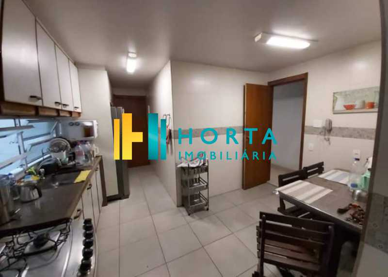 d31521d5-10af-48a6-8ceb-f23dc2 - Apartamento Rua Roberto Dias Lópes,Leme, Rio de Janeiro, RJ À Venda, 3 Quartos, 107m² - CPAP31321 - 18