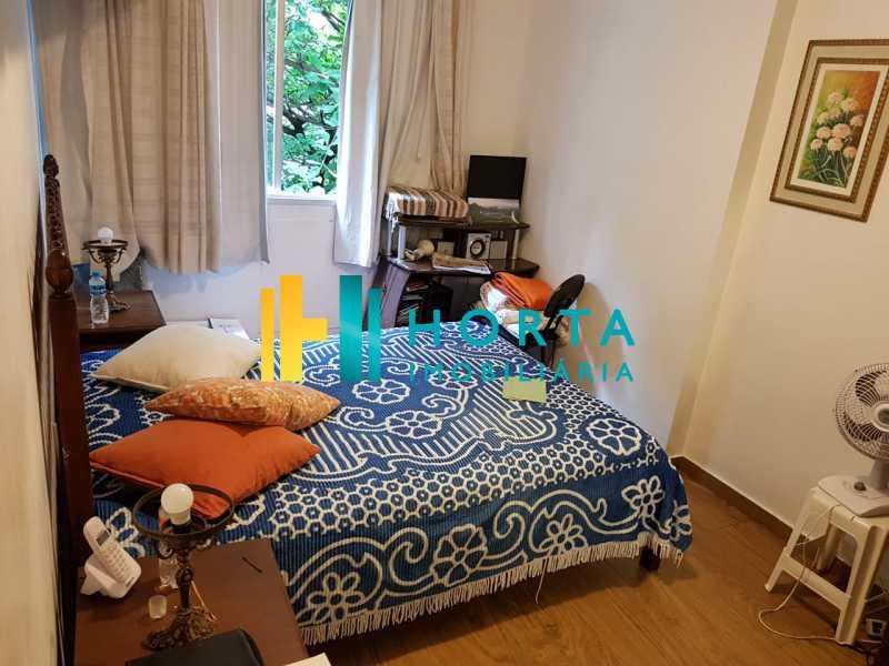 eb07b44d-521a-417a-b0d8-d46a92 - Apartamento Rua Roberto Dias Lópes,Leme, Rio de Janeiro, RJ À Venda, 3 Quartos, 107m² - CPAP31321 - 7