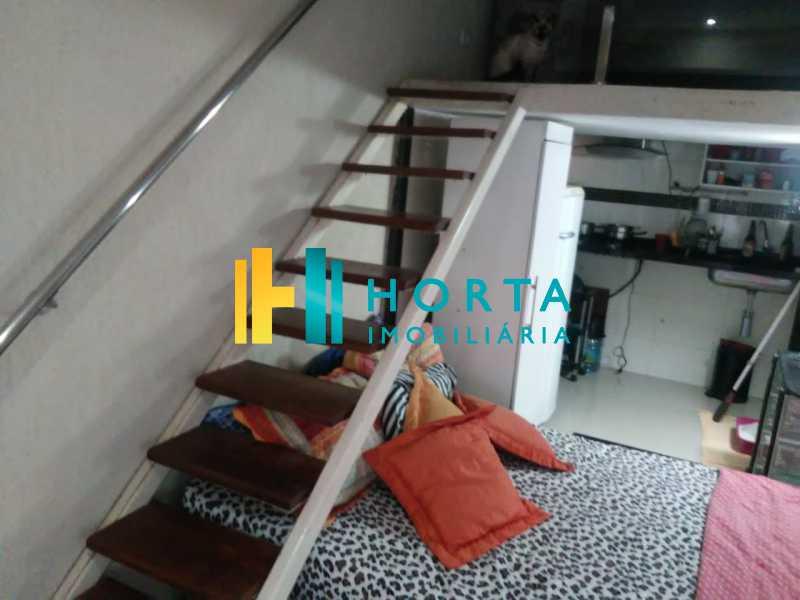 ceacf24b-b43e-46b2-b21f-4ad5e0 - Kitnet/Conjugado 28m² À Venda Copacabana, Rio de Janeiro - R$ 310.000 - CPKI00178 - 6