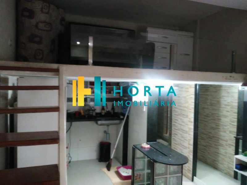 67ca130d-b014-4bcf-96df-2417e9 - Kitnet/Conjugado 28m² À Venda Copacabana, Rio de Janeiro - R$ 310.000 - CPKI00178 - 17