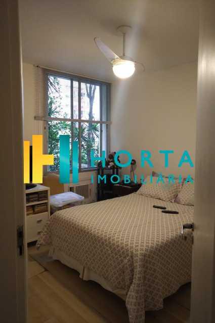 9 - Apartamento Leblon, Rio de Janeiro, RJ À Venda, 3 Quartos, 105m² - CPAP31323 - 11