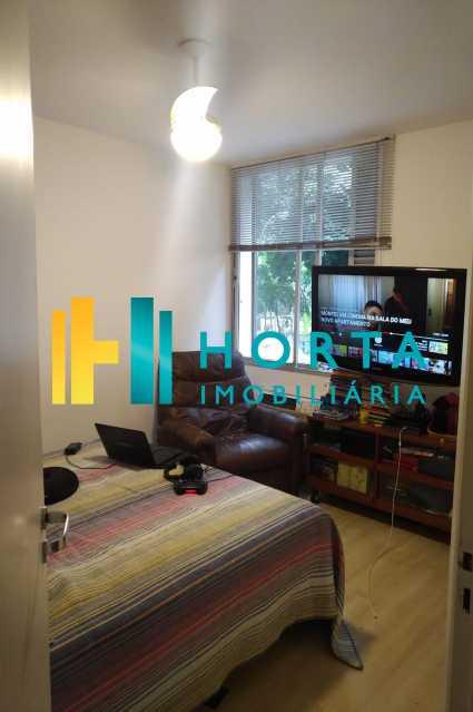 10 - Apartamento Leblon, Rio de Janeiro, RJ À Venda, 3 Quartos, 105m² - CPAP31323 - 12