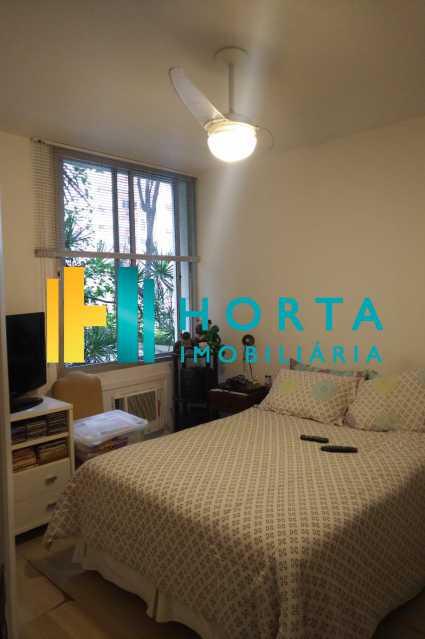 11 - Apartamento Leblon, Rio de Janeiro, RJ À Venda, 3 Quartos, 105m² - CPAP31323 - 13