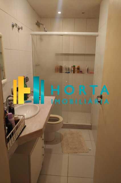 14 - Apartamento Leblon, Rio de Janeiro, RJ À Venda, 3 Quartos, 105m² - CPAP31323 - 16