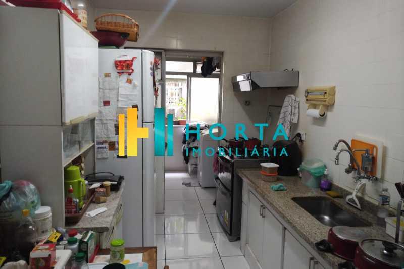 15 - Apartamento Leblon, Rio de Janeiro, RJ À Venda, 3 Quartos, 105m² - CPAP31323 - 17