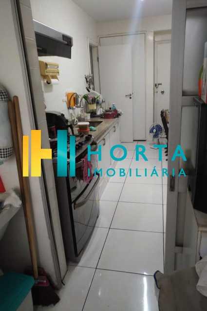 16 - Apartamento Leblon, Rio de Janeiro, RJ À Venda, 3 Quartos, 105m² - CPAP31323 - 18