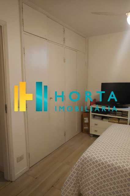 19 - Apartamento Leblon, Rio de Janeiro, RJ À Venda, 3 Quartos, 105m² - CPAP31323 - 21