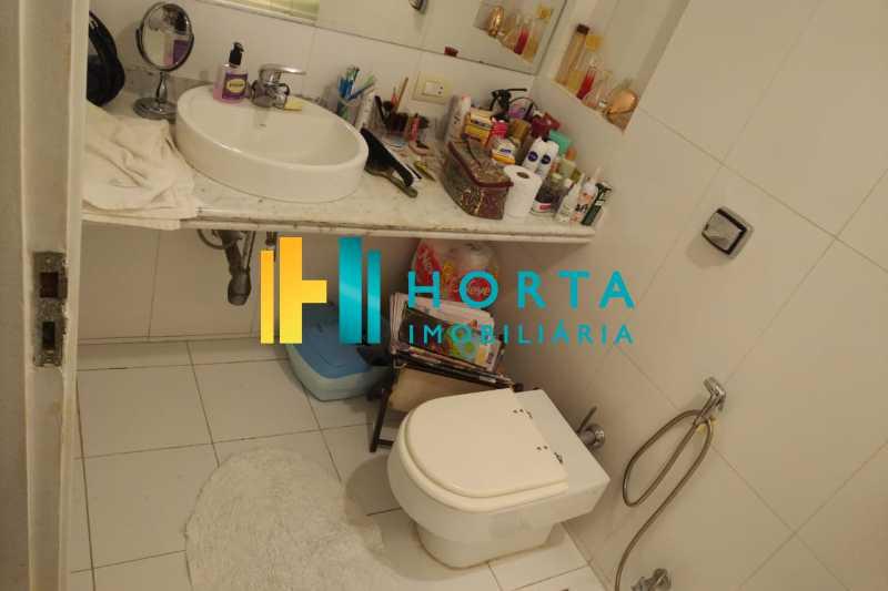 22 - Apartamento Leblon, Rio de Janeiro, RJ À Venda, 3 Quartos, 105m² - CPAP31323 - 24