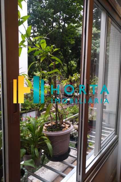 25 - Apartamento Leblon, Rio de Janeiro, RJ À Venda, 3 Quartos, 105m² - CPAP31323 - 26