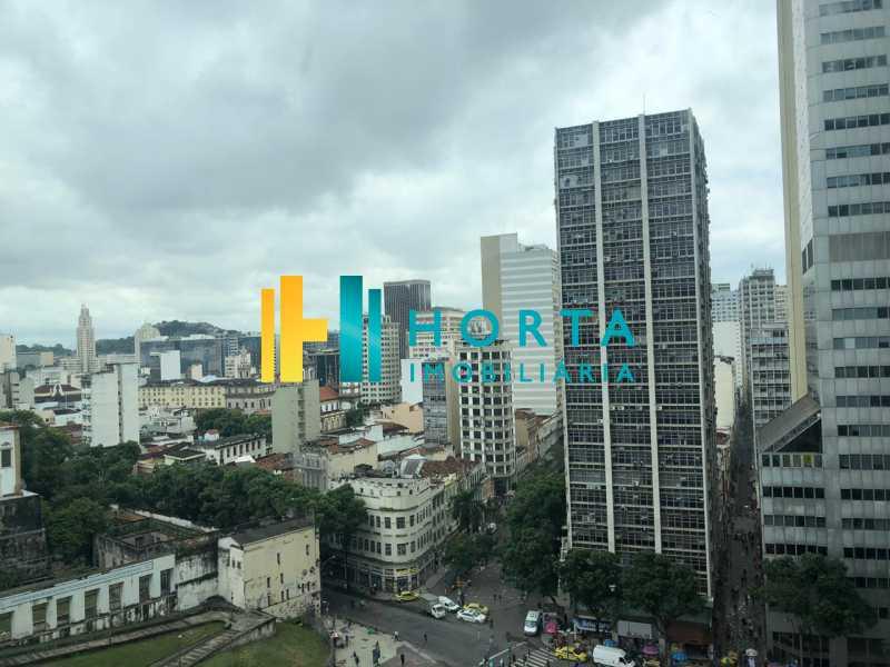 2c4c6c03-e297-4789-b443-70294c - Sala Comercial na melhor localização Largo da Carioca - CPSL00064 - 17