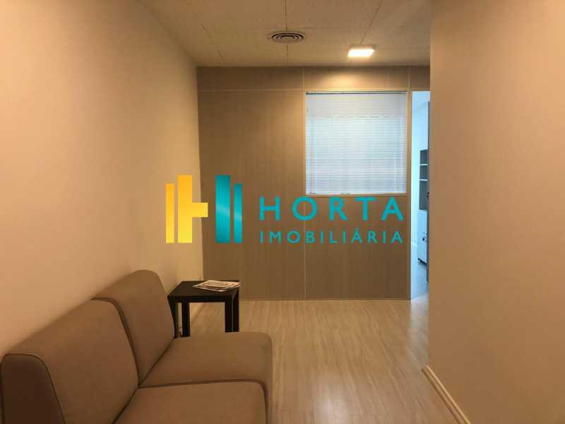 37b1538c-cda8-4f1c-9f70-31c871 - Sala Comercial na melhor localização Largo da Carioca - CPSL00064 - 1