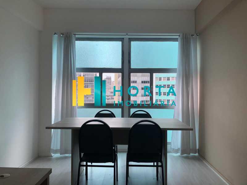 90e1e1da-9849-4f8e-a979-2bc0fc - Sala Comercial na melhor localização Largo da Carioca - CPSL00064 - 4