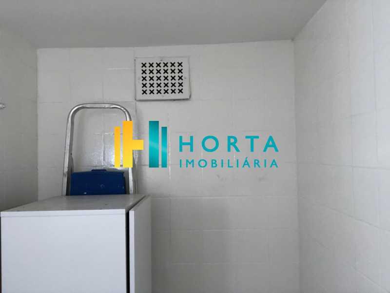 39910691-9dc2-4fa7-812b-100a4a - Sala Comercial na melhor localização Largo da Carioca - CPSL00064 - 12