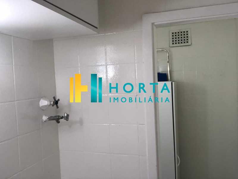 ccffcc04-294a-4a56-936c-d8c235 - Sala Comercial na melhor localização Largo da Carioca - CPSL00064 - 11