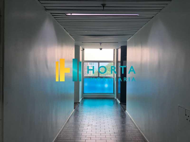 e87aa4da-a851-4f44-9719-87f401 - Sala Comercial na melhor localização Largo da Carioca - CPSL00064 - 15