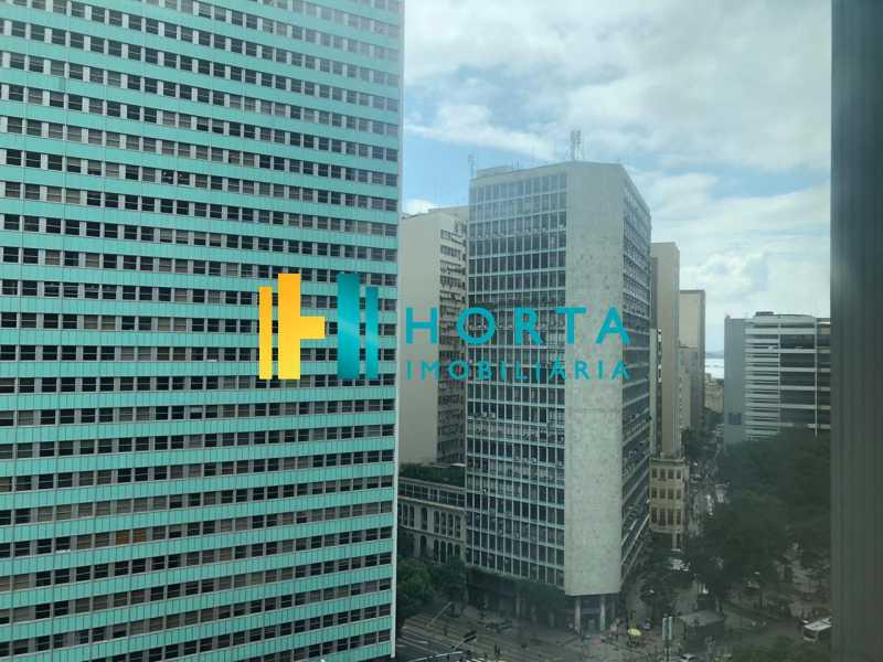 f6f86105-69e9-4064-b5b7-63af1e - Sala Comercial na melhor localização Largo da Carioca - CPSL00064 - 18