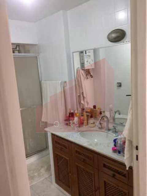 7 - Apartamento À Venda - Botafogo - Rio de Janeiro - RJ - CPAP20202 - 8