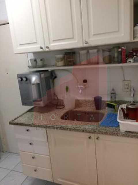 11 - Apartamento À Venda - Botafogo - Rio de Janeiro - RJ - CPAP20202 - 12