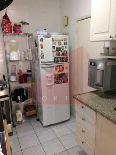 12 - Apartamento À Venda - Botafogo - Rio de Janeiro - RJ - CPAP20202 - 13