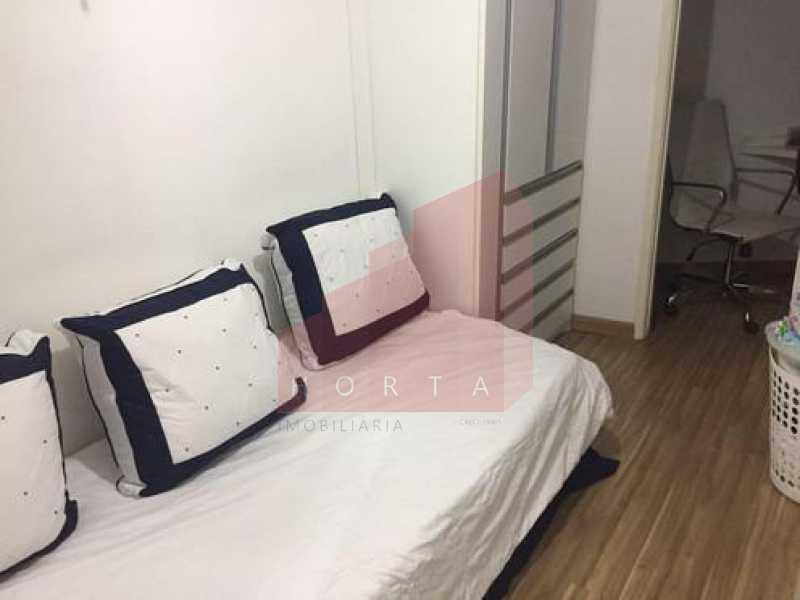 21 - Apartamento À Venda - Botafogo - Rio de Janeiro - RJ - CPAP20202 - 16