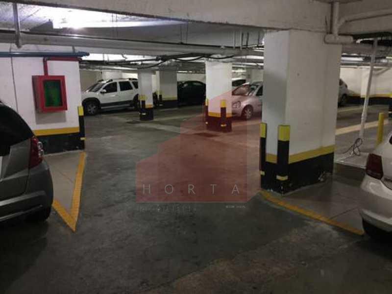 23 - Apartamento À Venda - Botafogo - Rio de Janeiro - RJ - CPAP20202 - 18