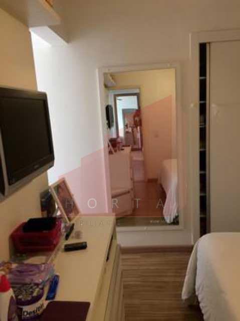 4 - Apartamento Botafogo, Rio de Janeiro, RJ À Venda, 2 Quartos, 70m² - CPAP20202 - 23
