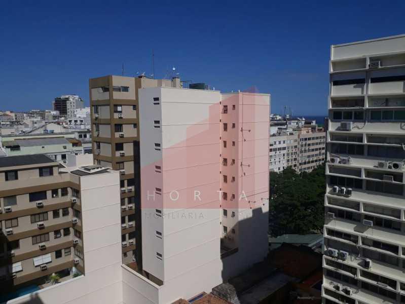 vista 2. - Apartamento À Venda - Ipanema - Rio de Janeiro - RJ - CPAP30317 - 24