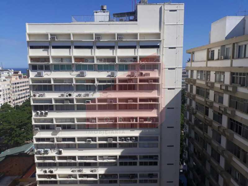 vista 3. - Apartamento À Venda - Ipanema - Rio de Janeiro - RJ - CPAP30317 - 25