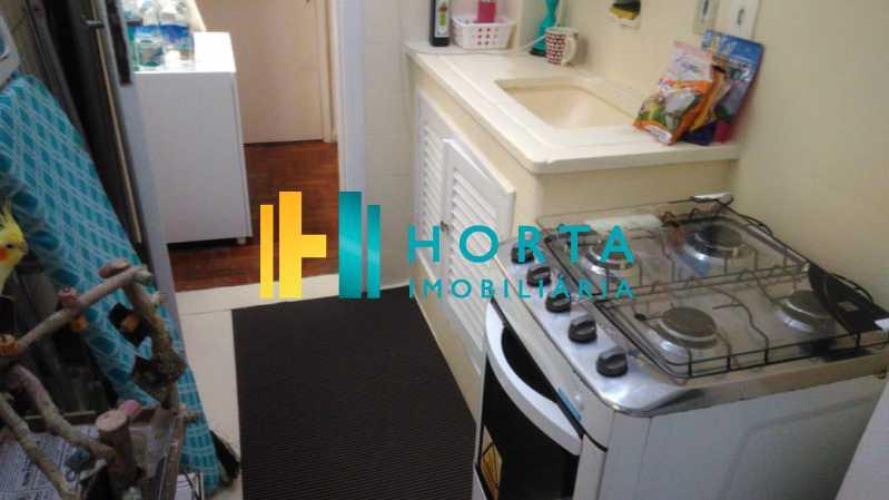 0b6d0798-b928-4633-810d-448eb5 - Apartamento Leblon, Rio de Janeiro, RJ À Venda, 1 Quarto, 40m² - CPAP10926 - 16