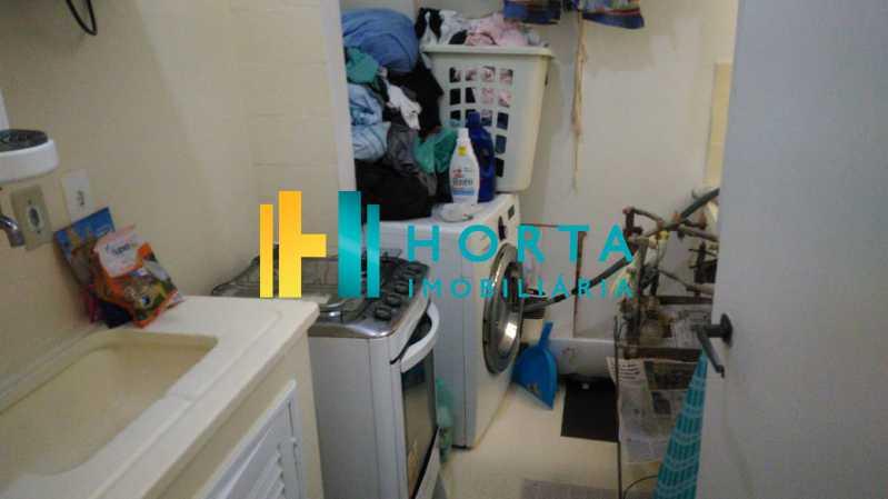 3bb3e9d5-4af1-4770-8cfc-f212ea - Apartamento Leblon, Rio de Janeiro, RJ À Venda, 1 Quarto, 40m² - CPAP10926 - 17