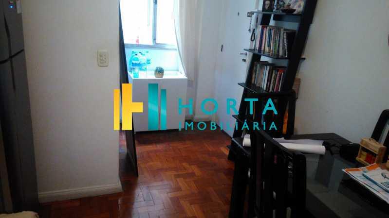 4ceb04d3-e7c5-45b9-8c78-48de8e - Apartamento Leblon, Rio de Janeiro, RJ À Venda, 1 Quarto, 40m² - CPAP10926 - 7