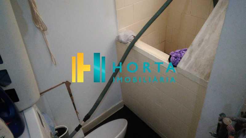 64c4fdb1-905f-4afc-adbf-068300 - Apartamento Leblon, Rio de Janeiro, RJ À Venda, 1 Quarto, 40m² - CPAP10926 - 19