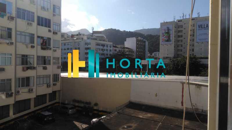 91d9d95e-5fd2-4f1f-9c8f-69693a - Apartamento Leblon, Rio de Janeiro, RJ À Venda, 1 Quarto, 40m² - CPAP10926 - 21