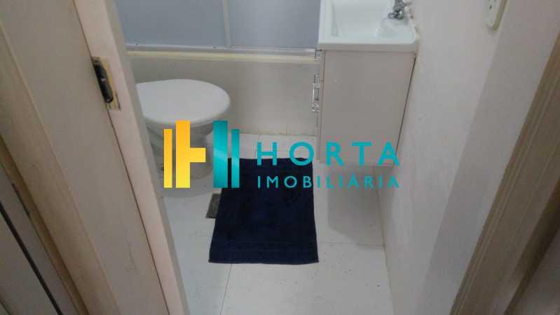 04379eae-88a7-4d78-986b-7a8c0c - Apartamento Leblon, Rio de Janeiro, RJ À Venda, 1 Quarto, 40m² - CPAP10926 - 14