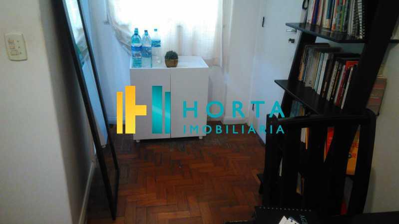 7711977c-30cc-4100-a9c6-ea78bd - Apartamento Leblon, Rio de Janeiro, RJ À Venda, 1 Quarto, 40m² - CPAP10926 - 8