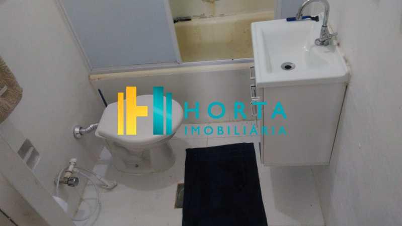 8258240b-5524-4147-bc1e-03d1b9 - Apartamento Leblon, Rio de Janeiro, RJ À Venda, 1 Quarto, 40m² - CPAP10926 - 13