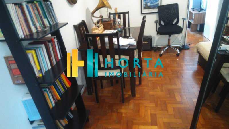 82155126-984f-4c0c-8ba3-da7bc5 - Apartamento Leblon, Rio de Janeiro, RJ À Venda, 1 Quarto, 40m² - CPAP10926 - 1
