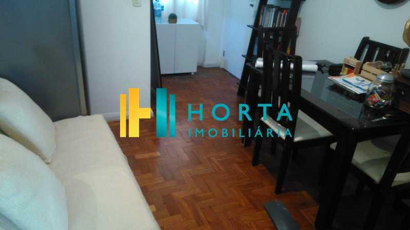 a9506dd5-5cf9-4d91-b000-3ceb4f - Apartamento Leblon, Rio de Janeiro, RJ À Venda, 1 Quarto, 40m² - CPAP10926 - 5