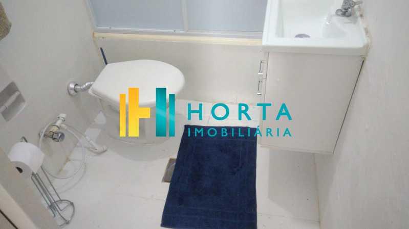 bb512e56-8ea8-4022-906e-7edde9 - Apartamento Leblon, Rio de Janeiro, RJ À Venda, 1 Quarto, 40m² - CPAP10926 - 15