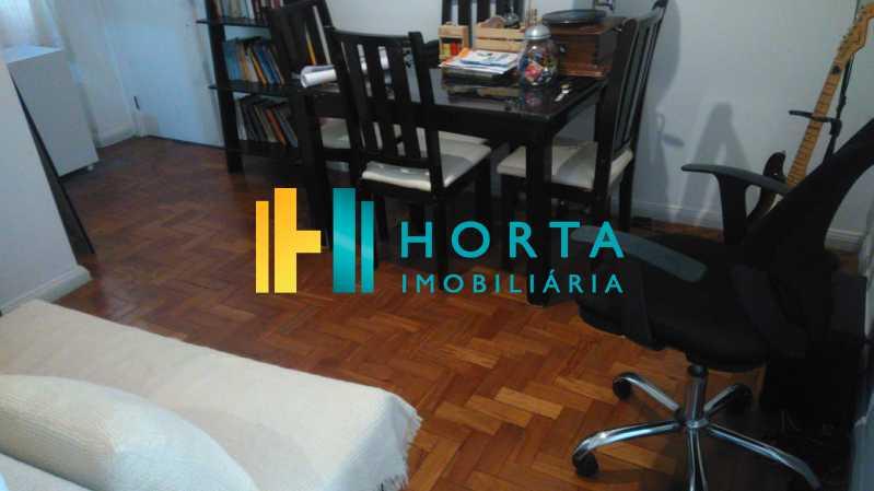 be0bafeb-35fe-4bd3-9084-2b5077 - Apartamento Leblon, Rio de Janeiro, RJ À Venda, 1 Quarto, 40m² - CPAP10926 - 4