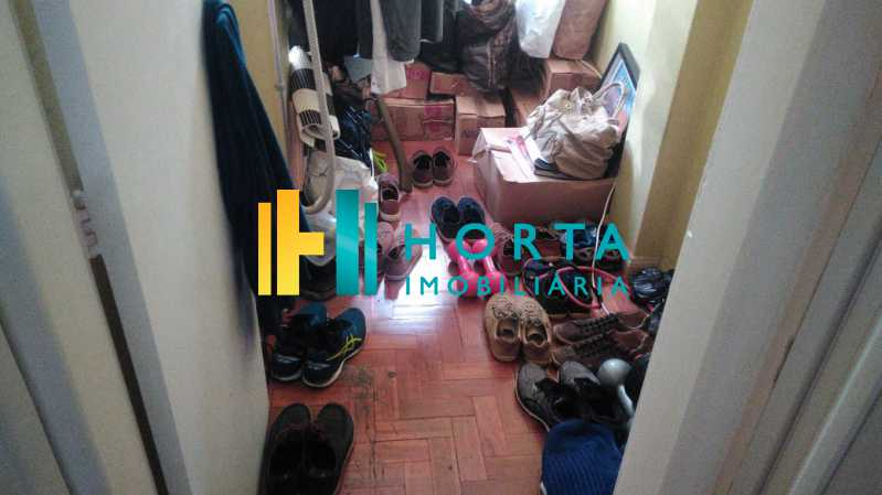 c401ba4e-9d12-421e-82c8-d278a3 - Apartamento Leblon, Rio de Janeiro, RJ À Venda, 1 Quarto, 40m² - CPAP10926 - 12