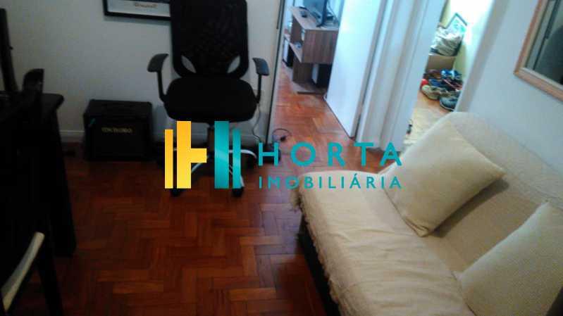 d1e31b6e-7ed9-48e7-b0c9-eae2c6 - Apartamento Leblon, Rio de Janeiro, RJ À Venda, 1 Quarto, 40m² - CPAP10926 - 6