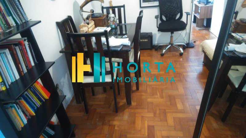 d8589a26-d6ac-4887-8d78-e9b442 - Apartamento Leblon, Rio de Janeiro, RJ À Venda, 1 Quarto, 40m² - CPAP10926 - 3