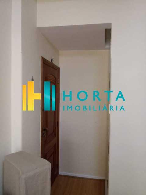 6e290193-850f-48a5-a5a6-5b5458 - Apartamento Leme, Rio de Janeiro, RJ À Venda, 2 Quartos, 75m² - CPAP20997 - 3